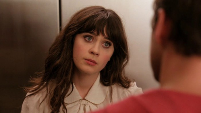 Zooey-Deschanel-in-New-Girl-Naked-1-04-zooey-deschanel-26901809-1280-720
