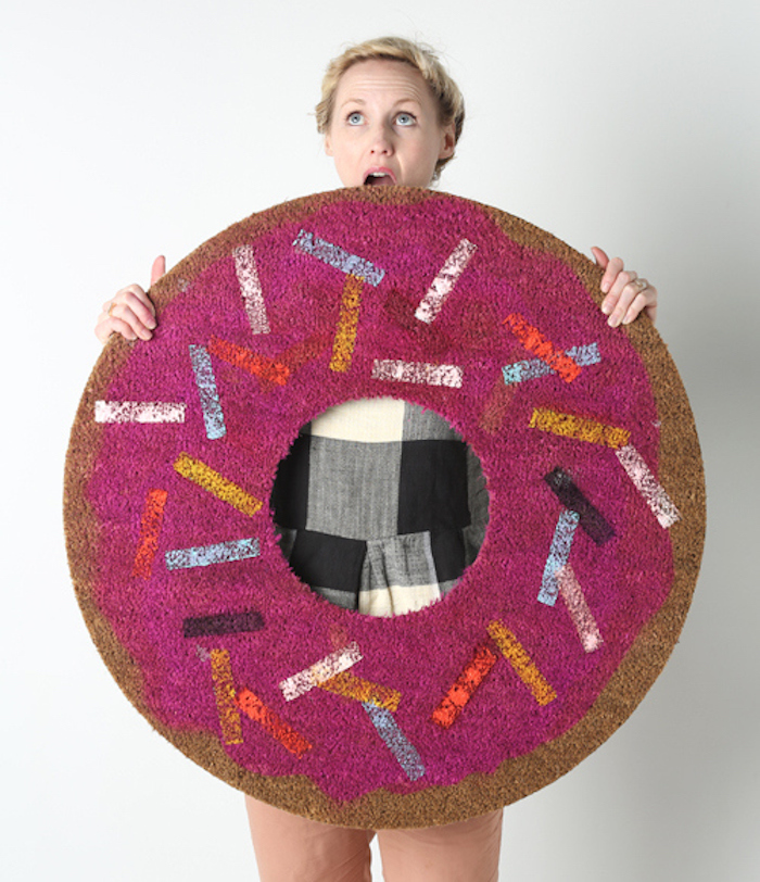 donut-carpet-ikea-hack