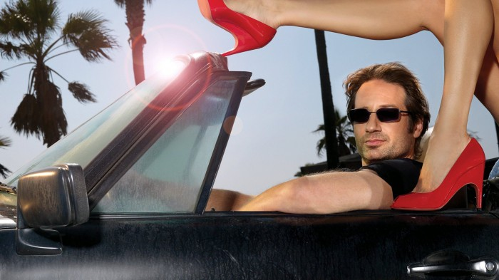 hankmoodycalifornication2560x1440wallpaper6740