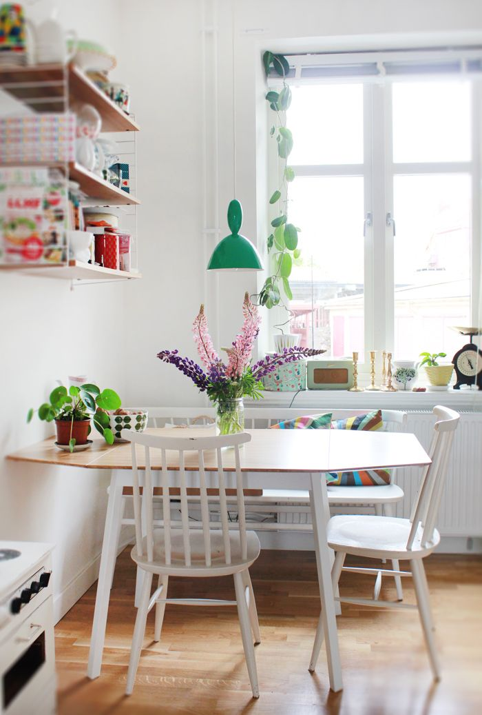 Inredning Archives  Retrolover  Vintage, 50s Och Retro. Living Room Ideas Gray. Small Bathroom Designs And Floor Plans. Makeup Ideas Small Eyes. L Shaped Open Kitchen Ideas. Kitchen Storage Jars Lime Green. Small Galley Kitchen Color Ideas. Food Ideas On A Stick. Simple Kitchen Storage Ideas