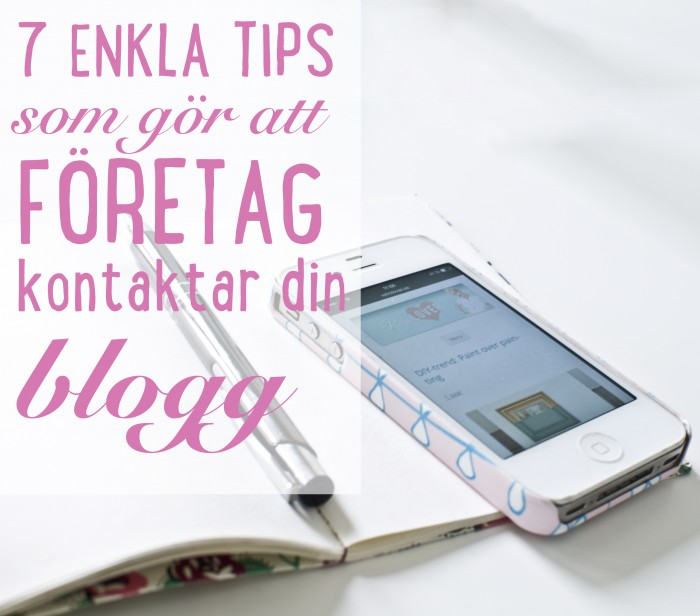 bloggtips