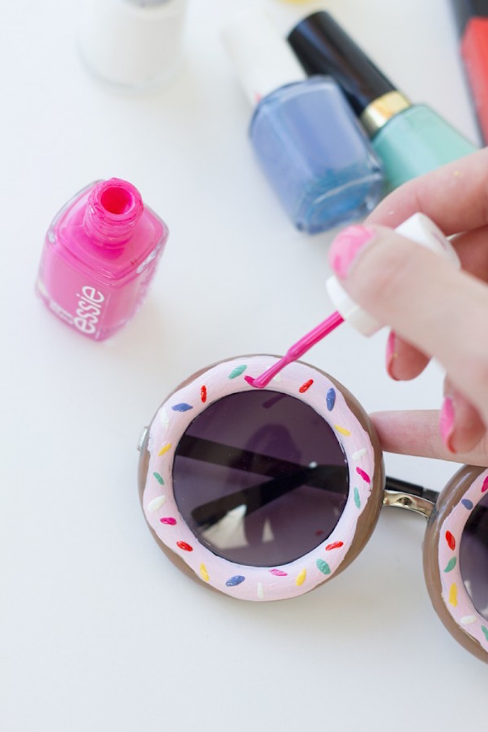 DIY-Donut-Sunglasses9-600x900