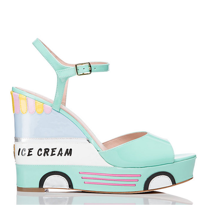katespadeicecreamwedges