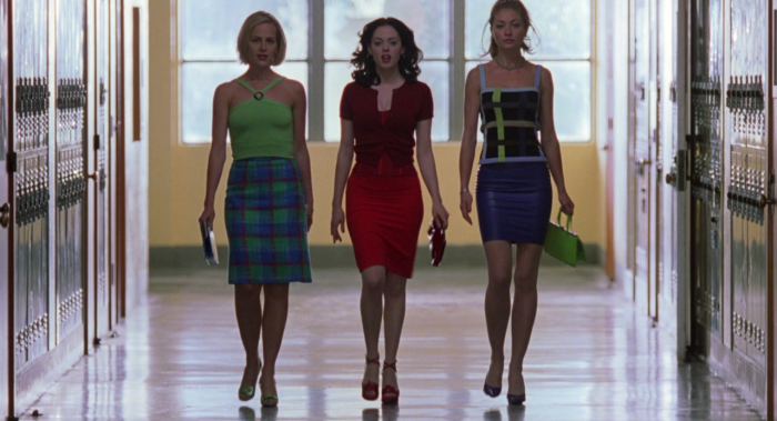 jawbreaker-movie1