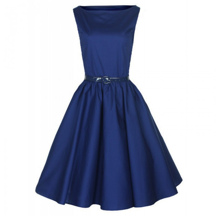 874-40-audrey_midnight_blue