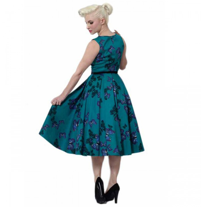 hepburn-dress-teal-butterfly-lady-v-london-32
