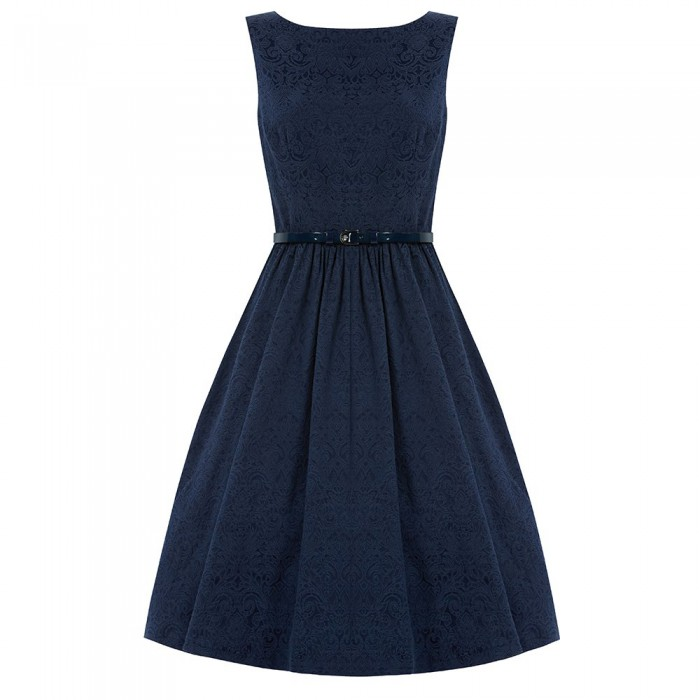 audrey-navy-brocade-swing-dress-p1760-15692_zoom
